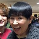 """和田アキ子が消息を絶った!? 元旦から更新されないTwitterに""""ゴースト疑惑""""が浮上中!"""