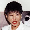 """自分はどうなんだ!? SMAP・ベッキー騒動に和田アキ子が「超正論」も、やはり""""昨年""""の余波が……"""