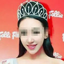 韓国でタレントそっくりに整形、一晩で数十万円稼ぐ女も! 中国の新手売春集団「外囲女」とは