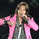 SMAP騒動・飯島マネ退社で山下智久、キスマイはどうなる!? 音楽シーンに影響も……