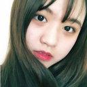 世界各地27人の患者に臓器提供し天国に旅立った、韓国「美しすぎる少女」
