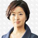 """膳場貴子アナの『報道特集』への""""降格""""が決定! TBS『NEWS23』は""""地味地味コンビ""""で大丈夫?"""
