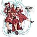 """「ジャニーズと繋がれる」AKB48グループ内に巣食う""""ジャニオタ""""にファン激怒"""