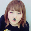 """aikoの""""ジョニ男""""姿に萌え! 「ストーカーMV」で星野源への未練を心配されるも払拭か?"""