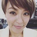 今井絵理子、参院選立候補で島袋寛子はポイ捨て? 武道館LIVEブルーレイ化に「議員よりSPEED再活動してくれ!」の声