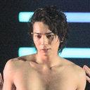 嵐・松本潤、『99.9』主演に異例の猛バッシング! 「ジャニーズ使うな!」の声噴出のワケ