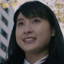 土屋太鳳の強烈ビンタに「恋人役が羨ましい」 ガーナCM「誰これ?」状態から、広瀬すずを押しのけ主役に?