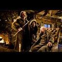 『ヘイトフル・エイト』に見る、タランティーノ監督のバイオレンス描写の変遷
