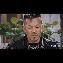 ボクサー・辰吉丈一郎はどう家族と向き合ってきたか? 20年のドキュメンタリーに刻まれた生き様