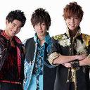 ジャニーズ帝国の権力は名古屋へ……人気急上昇「ご当地アイドル」を抹殺!?