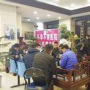 いったいなぜ……? 中国の病院に100人以上のマフィアが襲来!