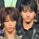 注目度低っ! KAT-TUN「充電」発表を世間スルーも、水面下では「田口への厳罰」が決行されている!?