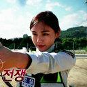 酔っ払い対策に奔走する「美しすぎる新米警察官」の神対応に、韓国ネット民が完全ノックアウト!