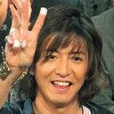 """まるで""""公務員""""! 2010年、木村拓哉が宮根誠司に語った「キムタクの本音」はウソだらけ?"""