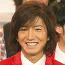 SMAP・木村拓哉の「日本和装」CMに「放映を止めろ」! 社長がブログでクレーム内情を暴露