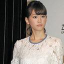 やっぱり桐谷美玲主演じゃ……『スミカスミレ』第2話にして視聴率5%割れの窮地に!