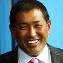 覚せい剤所持で逮捕の清原和博、韓国では人気者だった? 訪韓時には密着取材も……