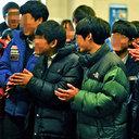 19人の中学生による集団レイプ事件に懲役6年の実刑判決! 韓国地方都市で急増する、10代の性犯罪