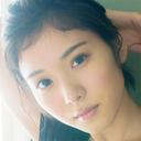 松岡茉優『真田丸』起用で『あまちゃん』女優の出世争い激化! 一方、能年玲奈は……
