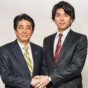 経験人数は余裕の3ケタ! ゲス不倫で議員辞職の宮崎謙介氏に、さらなる醜聞浮上か!?