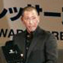 """清原和博を""""受信料""""で密着取材!? NHKがひた隠す、覚せい剤逮捕前のマル秘映像"""