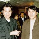 おすぎとピーコに学ぶ、夫婦円満の秘訣とは? TBS『サワコの朝』(2月20日放送)を徹底検証!
