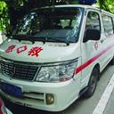 病院内で堂々営業活動! 中国で無許可「黒救急車」急増も、中国人は抵抗なし!?