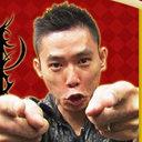 ついに『ワイドナショー』が政権奪取!? 日本一のお下品番組『サンジャポ』が嫌われまくる深刻な理由