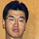 島田紳助氏の文面出演に「暴力団との関係はどうした」と非難轟々! 復活は芸能界ではなく……