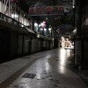 精液とタバコの匂いが染み付いた女の子たち 今井絵理子の彼氏報道から考える沖縄の貧困問題