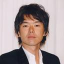 「ホステスと再婚」報道の渡部篤郎、中谷美紀との破局で仕事が激減するワケとは!?
