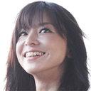 「子供を産んで育てる人生を望まない」と明言した山口智子の潔さが素晴らしい