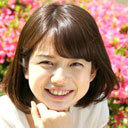 梅宮アンナ&益若つばさに「偉そうに!」とAKB48ファンが激怒? 弘中綾香アナには「天使!」「AKBに入ったらセンター間違いなし」の声