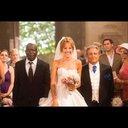 『最高の花婿』監督が語る、フランスの異人種間結婚をコメディで描いた理由
