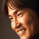 乙武洋匡、自民党擁立が白紙へ!?  テレビ局上層部が「どんどん叩け」と猛バッシングの姿勢
