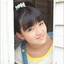 """モー娘。""""ズッキ""""鈴木香音が、またも米ファンをロックオン! アイドルグループに求められる""""違和感""""とは"""