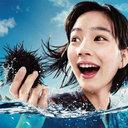 テレビドラマは、東日本大震災をどのように昇華してきたのか