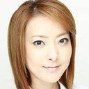 西川史子の新恋人募集は「遺産目的」? 男のカネを当てにする女たちと、女の奉仕を求める男たちのマッチング