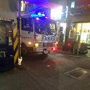 テロ&北朝鮮情勢で緊張高まる韓国で爆発物騒動! 通行人遮断&駅封鎖も、実際は……