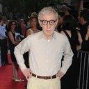 ウディ・アレン監督最新作『カフェ・ソサエティ』、カンヌ国際映画祭オープニング作に決定
