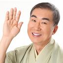"""""""20年不倫""""桂文枝、みそぎ降板でも『新婚さんいらっしゃい!』は継続か"""