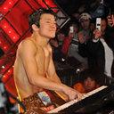 """興毅・大毅は引退したのに……日本ボクシング界に受け継がれる""""亀田流""""と統括団体「WBA」のザル運営"""