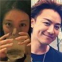 武井咲の左手薬指に光る指輪に「TAKAHIROと結婚?」意外な新彼氏情報も…