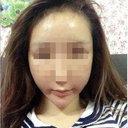 通常料金の10倍も! 韓国の美容整形外科で中国人をカモにしたボッタクリが横行中