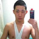 """暴行、獣姦に""""乳首ファイアー""""まで……韓国「お騒がせユーザー」の暴走が止まらない!?"""
