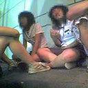 """家出少女を集めて軟禁、売春をあっせん……韓国・売春組織の""""ゲスすぎる""""手口"""