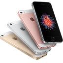 4インチディスプレイの「iPhone SE」がお目見えも、iPhone 6sを超える点はなし?