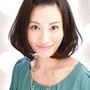 元テレ東局アナ亀井京子のセクハラ告白に見る、腐りきったメディアの女子アナ観