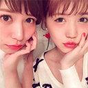 河西智美、姉妹初共演でプレミアム感煽る「勘違いぶり」 デビュー10周年で旅ブロガーに転身?