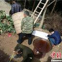 中国農村で祈祷師による呪術殺人「肉まんのように蒸し焼きにされ……」